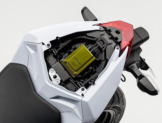 川崎z250_【カワサキ】 ニューモデルZ250 を発表4/15発売| バイクブロス ...