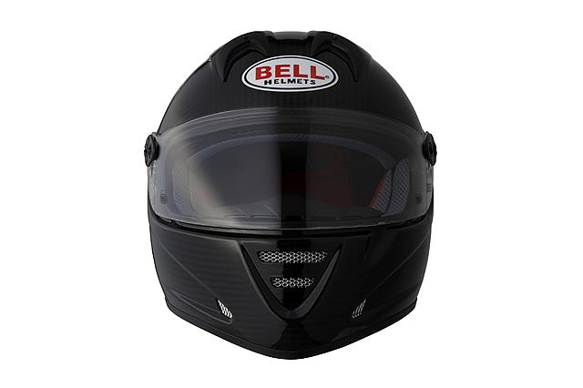 軽いヘルメットの2強「SHOEI Z-7」と「OGK …