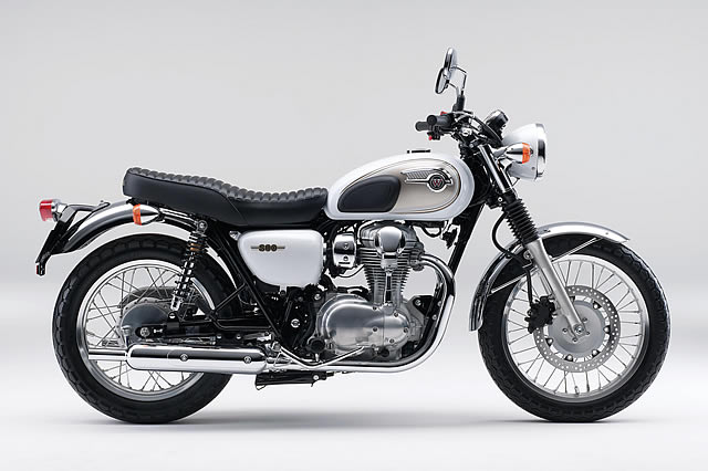 W800/パールクリスタルホワイト (WHT)