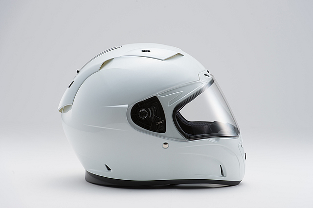 BH-1001
