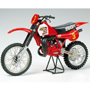 タミヤから1/12オートバイシリーズ3種が登場