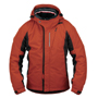 クシタニからインナー脱着式の防寒ジャケットが発売