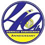 モリワキ創業40周年イベントを11/29・30開催