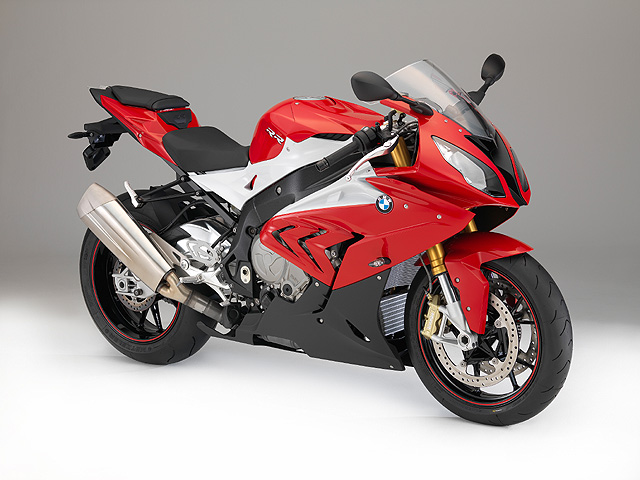 BMW】新S1000RRは199馬力仕様を日本へ導入| バイク ... Bmw Motorrad