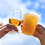 「ウイスキー&ビアキャンプ長和町2015」を9/5・6に開催