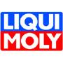 LIQUI MOLYオフィシャルのサポートチーム募集中