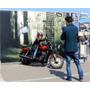【ハーレー】鹿児島で試乗体感イベントRIDE ON TOURを5/16・17開催