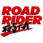 今年はメモリアルイベント!「ROAD RIDER FESTA 2015」を6/7に開催