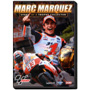 DVD『Marc Marquez The Story of a Trophy Collector』と写真集『Ducati MotoGP&Superbike 2014』