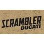 【ドゥカティ】スクランブラー・アパレル・コレクションの発売を開始