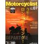 『モーターサイクリスト』2015年7月号(2015年6月1日)