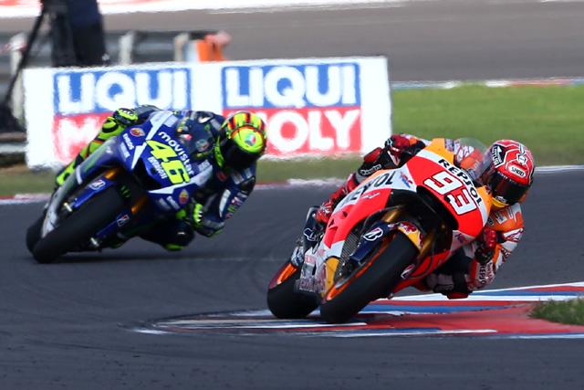 日本グランプリ