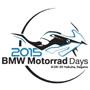 【BMW】BMW MOTORRAD DAYS JAPAN 2015 8/29・30開催
