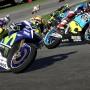 本格バイクレースゲーム『MotoGP15』が9/17発売
