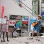 【BMW】7/9から開催の「下北沢音楽祭」に協賛