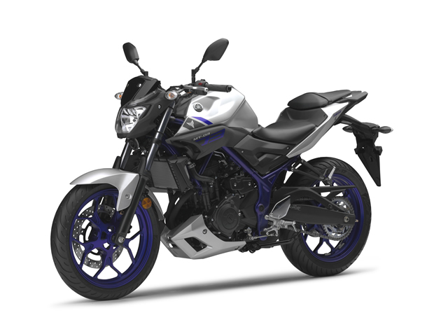Mt 03 mt 25 10 10 for Yamaha motor finance usa login