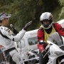 【JAF】バイクがもっと好きになる!9/21に2輪塾開催