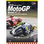 DVD『2015MotoGP公式DVD Round17マレーシアGP』発売