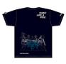 【BMW】ネット応募でTシャツが当たるキャンペーン開催中