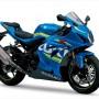 【スズキ】MotoGPマシンに跨れる!大阪・東京MCS2016出展概要