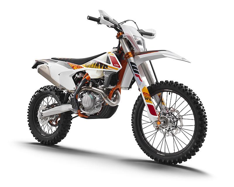 KTM 450 EXC-F_SixDays