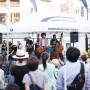 【BMW】7/9から開催の「下北沢音楽祭」で体験乗車や期間限定カフェ実施