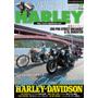 『VIRGIN HARLEY』Vol.39(2016年6月14日発売)