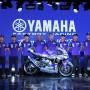 【ヤマハ】鈴鹿8耐で「最速の挑戦者」として連覇に挑む