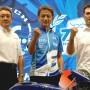 「F.C.C. TSR Honda」来シーズンFIM世界耐久選手権フル参戦に挑む