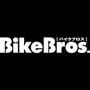【バイクブロス】メイントップページをリニューアル