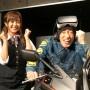 10/8から開催する「東京モーターフェス」に先駆けてVRで未来を体験!
