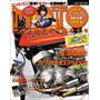 『MOTO MAINTENANCE』Vol.128(2016年10月15日発売)