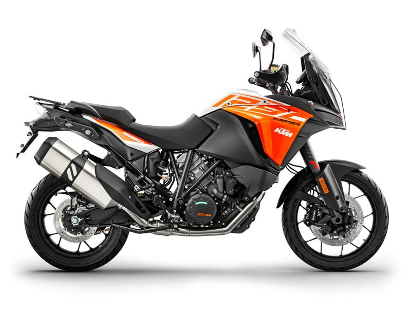 KTM1290-SA-S.jpg