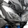 PuigからMT09トレーサー用ヘッドライトプロテクターが登場