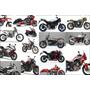 国内外の16メーカーのバイクが試乗・展示を合わせて100台以上大集結!