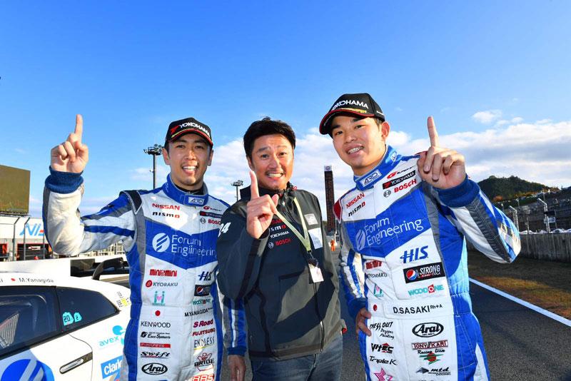 日本レース写真家協会展