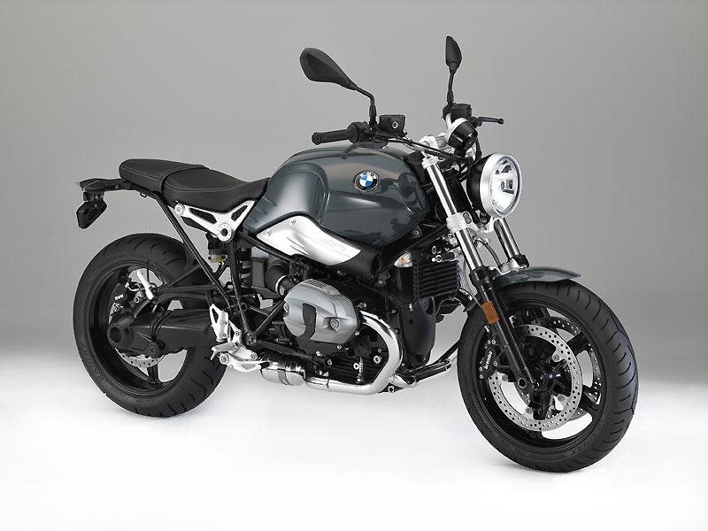BMW東京MCS2017