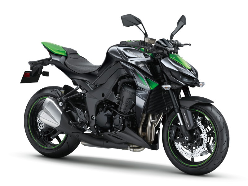 Z1000 ABS