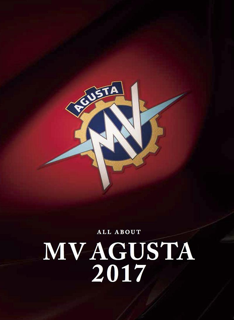MVアグスタ