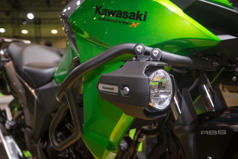 2016TMCSKawasaki