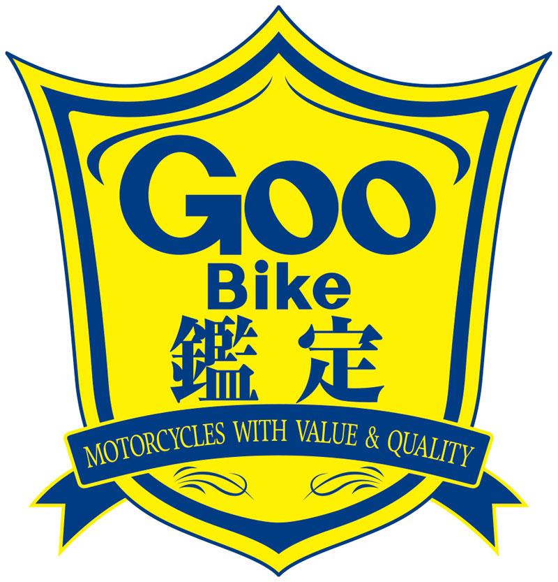 GooBike