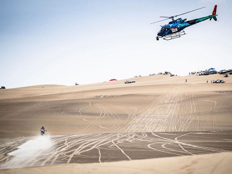 20190108news_Dakar00.jpg