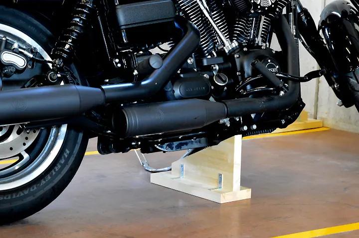 「地震対策 バイク」の画像検索結果