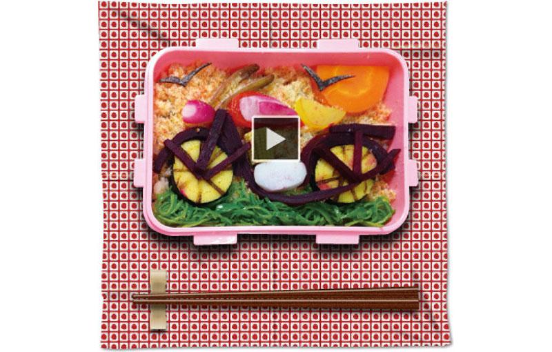 手芸やお弁当づくりのコンテンツがひそかな人気に 記事2
