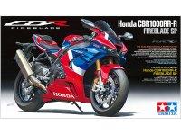 タミヤ 1/12 Honda CBR1000RR-R FIREBLADE SP サムネイル
