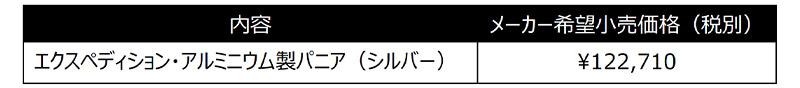 トライアンフ 2020年6月6日(土)~6月30日(火)まで「オールラインアップフェア」を開催 記事14