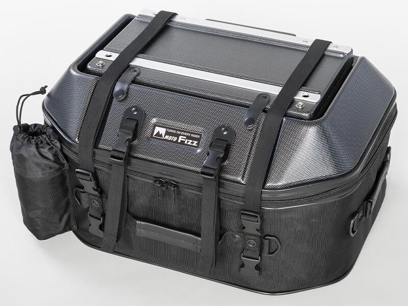 タナックス「キャンプテーブルシートバッグ」が2020年7月29日(水)に発売 記事2