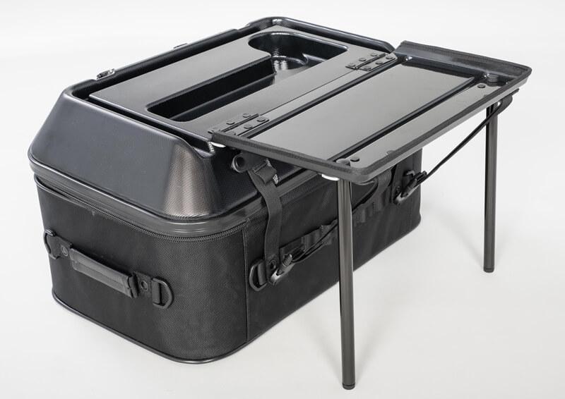 タナックス「キャンプテーブルシートバッグ」が2020年7月29日(水)に発売 記事6