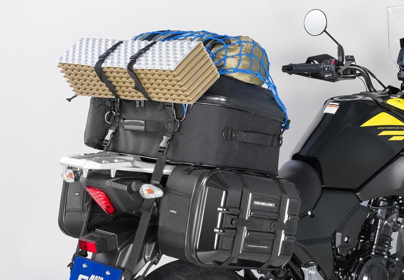 タナックス「キャンプテーブルシートバッグ」が2020年7月29日(水)に発売 記事7