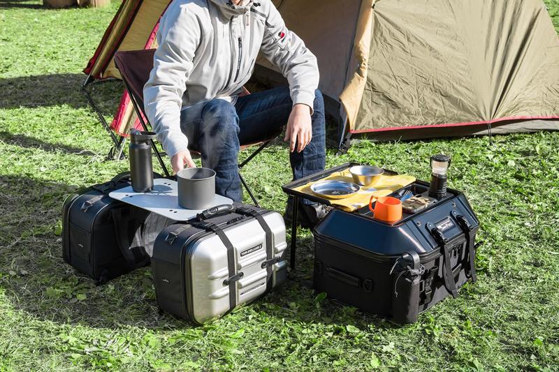 タナックス「キャンプテーブルシートバッグ」が2020年7月29日(水)に発売 記事16